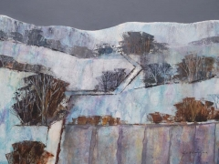 downland-winter