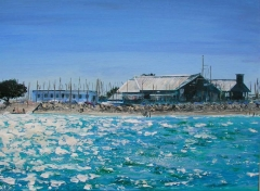 hayling-island-sailing-club