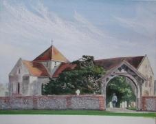 st-marys-portchester