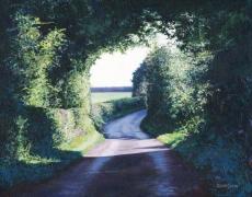 dundridge-lane