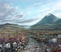 sligachan-and-glamaig-isle-of-skye