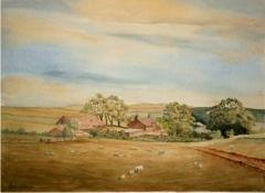 moorland-farm