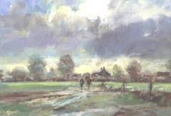 valley-farm