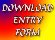 Download Entry Form