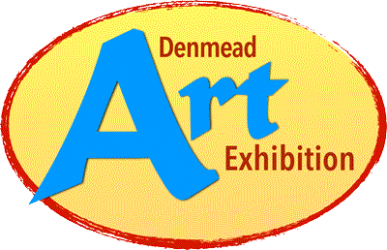 denmead-art.co.uk